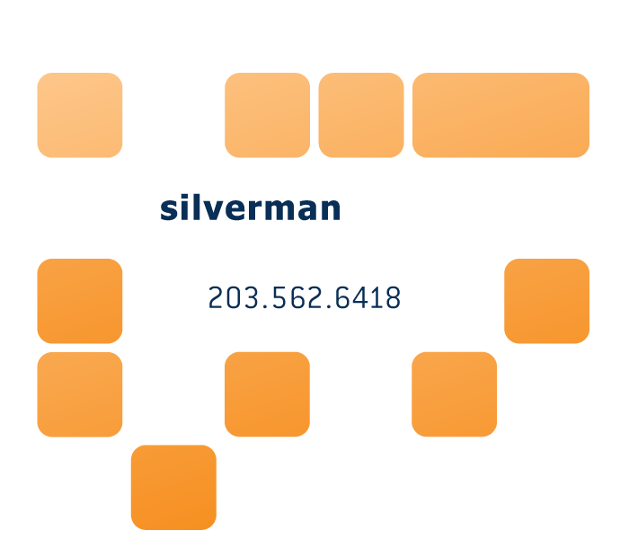 Silverman Group Interactive Development